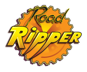 The Road Ripper